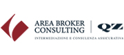 Area Broker Consulting