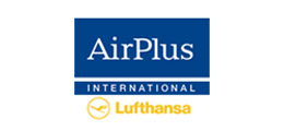 AirPlus International Italia